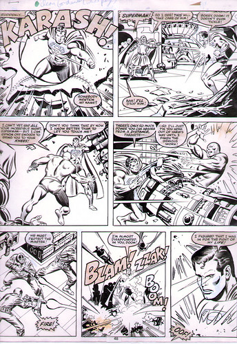 marvtreas28pg48buscema.jpg