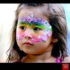 Portrait Face Painting_Osaka festival (patrik nemes) Tags: portrait people girl face kids children facepainting candid makeup lifestyle australia melbourne candidportrait kidsfacepainting pnpmedia patricknemesphotography patricknemes facepaintingforkids facepaintingforchildren facepaintingportrait kidsfacepaintingideas facepaintingexamples