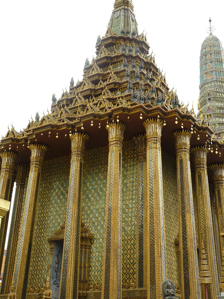 Bangkok #7