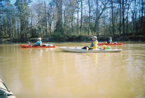 flotilla2.jpg