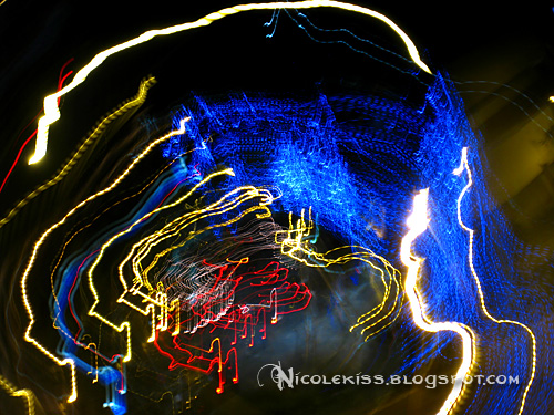 swirl light 1