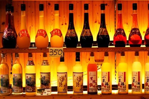 Alcohol Craving
