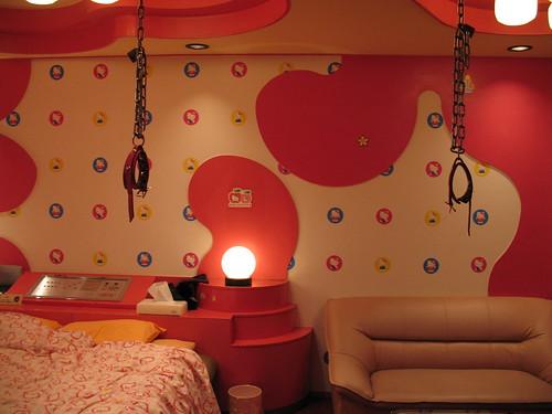 room six 2316698968_6483d9c17e