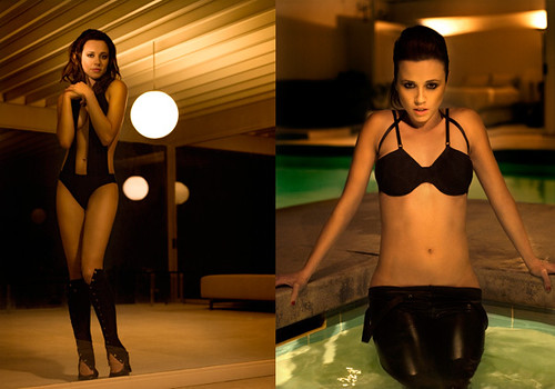 Maxim linda cardellini Sexy Celebs: