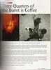 Coffee-Jo2