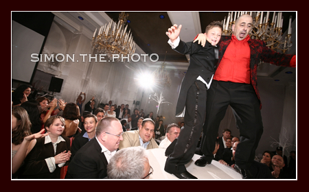 blog-james-barmitzvah-01.JPG