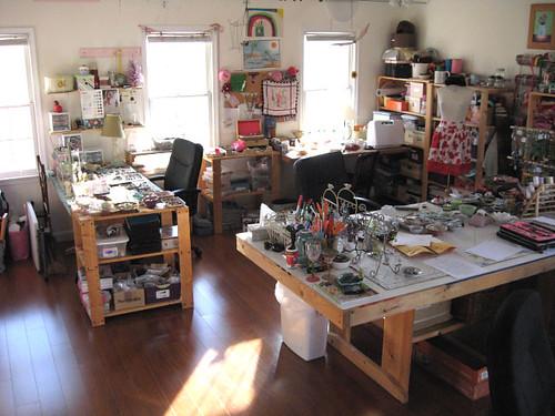 studioafter1