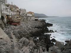Cefalu, Sicily - the Tyrrenian Coast (ejs123) Tags: italy sicily cefalu