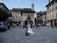 Lago Orta - San Giulio (radargeek) Tags: wedding italy shootingtheshooter bagnera sanguilio lagodorta