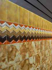 Bathroom Tiles, Adelaide
