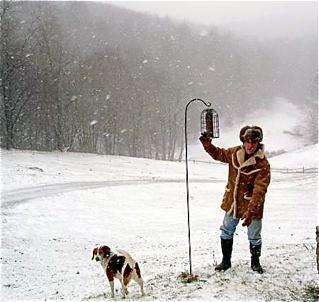gary-scott-in-snow
