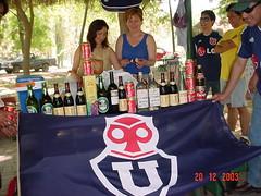 Lista Azul - Santiago dic 2003 (jguty) Tags: lau universidaddechile listaazul