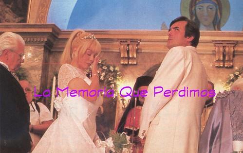 casamiento aguirre 98 06