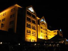 Le Grandeur Hotel (Uut_M) Tags: balikpapan legrandeur