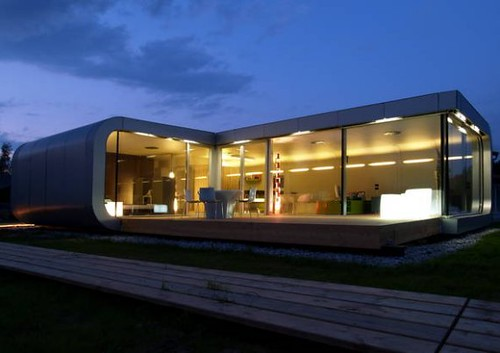 Http Watchesser Com Modern Modular Home Designs