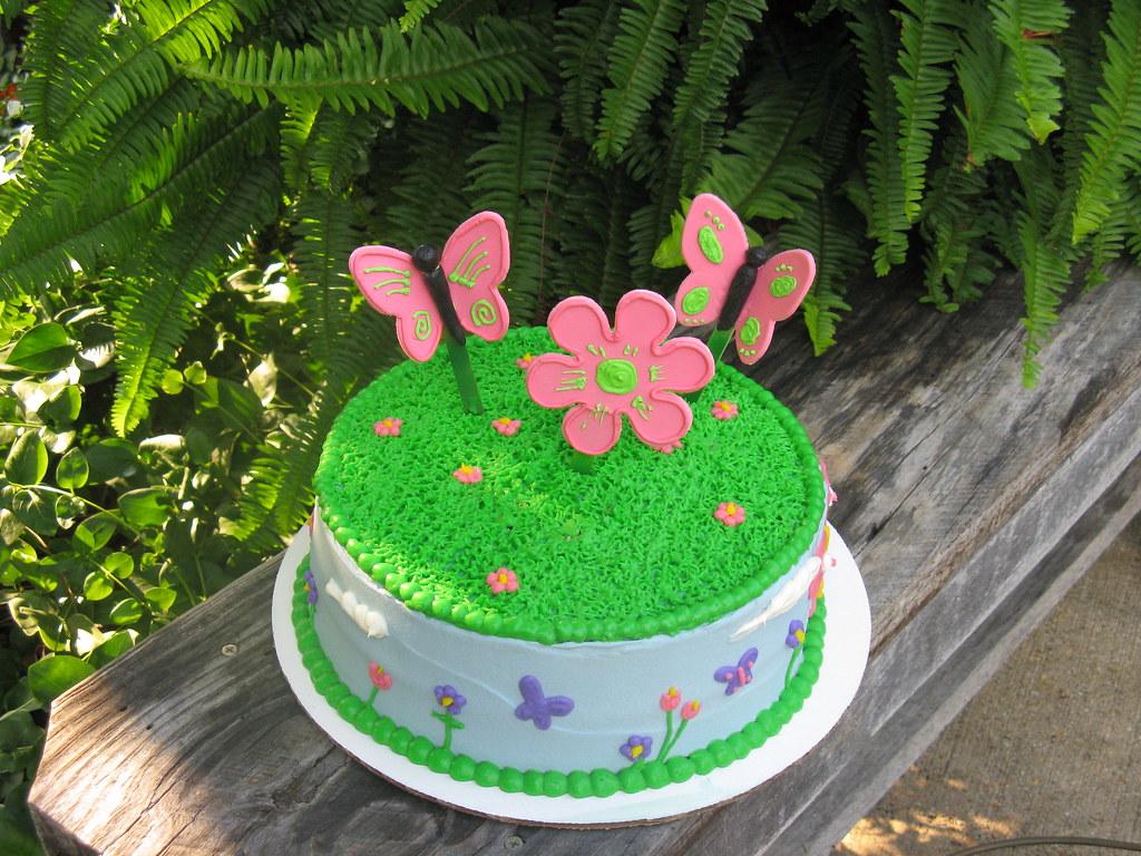 butterfly_cake