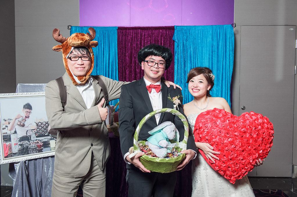 178非常優質婚禮攝影記錄推薦