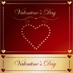free vector valentine Day Greeting Cards (cgvector) Tags: abstract amour art background backgrounds banner beautiful birthday blossoms board cake card celebration clip day decoration decorative design elegant element floral flower flowers flyer fond gift greeting happy heard heart hearts hearty holiday hout icon illustration invitation love made marriage petals present red retro romance rosas rose roses san sevgililer speech surprise symbol texture tree valentin valentine valentinedaygreetingcards valentines vecteur vector vettoriali vintage white wood woodtexture wooden wrap xmas