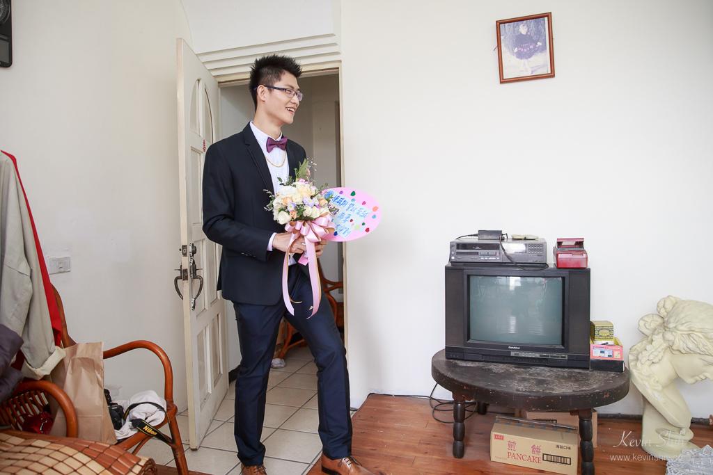 新竹晶宴婚禮攝影-婚攝推薦_007