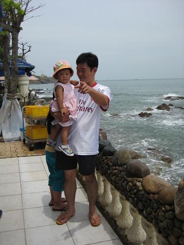 Choi Gai Moi Lon http://blog.yume.vn/xem-blog/phan-2-con-gai-da-lon