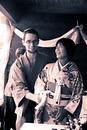 danielswedding_0127 (youlittleripper) Tags: wedding daniel chiyoko lorne