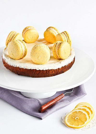lemon_poppyseed_cheesecake-3_filtered