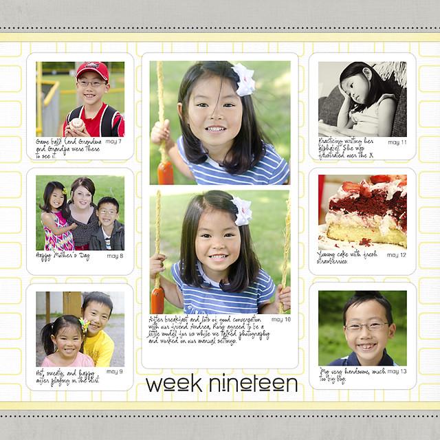 2011_week19 web