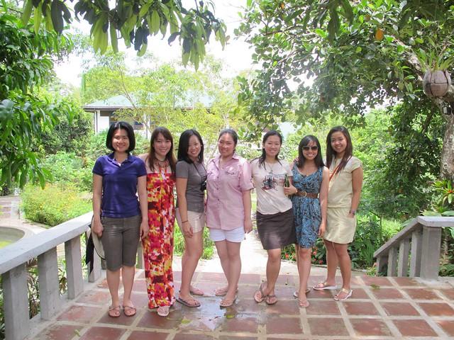 Balay Indang (40)