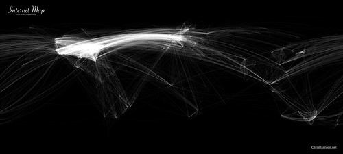 mapa internet 2