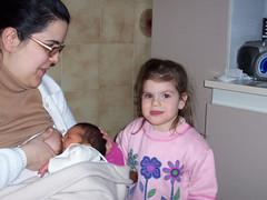 100_1832.jpg (pascaliza) Tags: family baby child famiglia son newborn leonardo bambino figlio neonato leodess