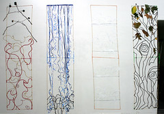"element panels • <a style=""font-size:0.8em;"" href=""http://www.flickr.com/photos/45675389@N00/1558609712/"" target=""_blank"">View on Flickr</a>"