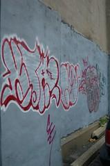 Rez 044 (One Nock) Tags: toronto art graffiti montreal m e bombs bsf mute chm