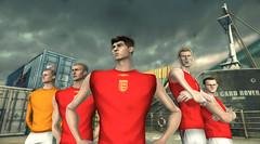 FIFA Street 3 - 006