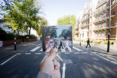 abbeyroad_8268 (michael_hughes) Tags: road abbey souvenirs michael website beatles abbeyroad hughes updated wwwhughesphotographyeu