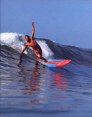 photo de surf 3109