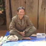 Laos: Phonsavan thumbnail
