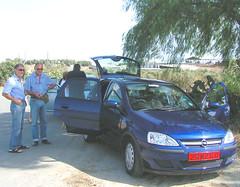 Mari (bahnlund) Tags: agianapa cypern haglgng