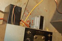 DSC_0604 (DC-Duo) Tags: amp speaker altec motiograph