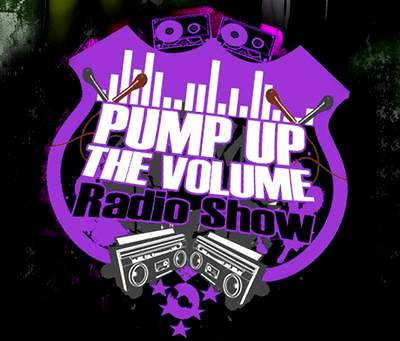 pump-up-the-volume