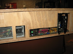 IMG_4899 (Legodude522) Tags: wood computer pc mod amd case 1100