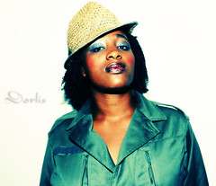 ERIKAFROEXENTRIK (dorlis) Tags: portrait woman beauty model skin afro soul guadeloupe antilles gwada kreyol httpwwworganicsoulcrewcom dorlis organicsoulcrew organicsoul afroexentrik