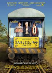 darjeelinglimited_2