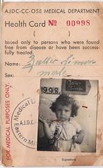 x02 (yair_galler) Tags: oldfamilyphotos