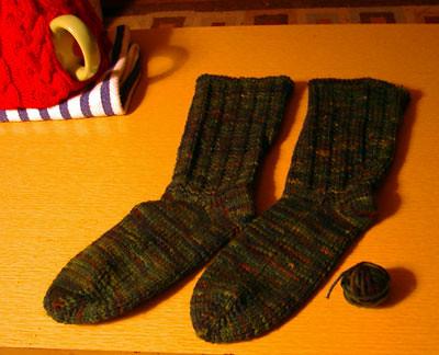 bfl socks