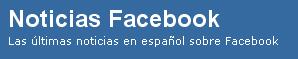 noticiasfacebook