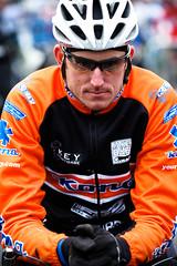 Cyclocross USGP Trebon.jpg