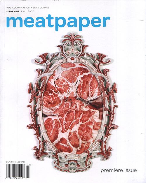 Meatpaper 1
