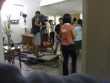 on-set