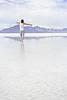 Walking on Water (skinr) Tags: mexico clean cozumel quintanaroo wwwjskinnerphotocom
