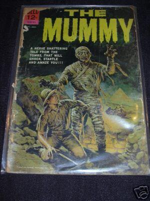 mummy movie classic.JPG